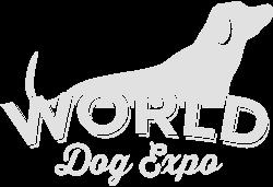 World Dog Expo